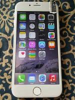 iPhone 6 mtk 6572