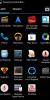 S5 6572 [CUSTOM ROM] AOSP 4.2 ZTE V769M - Image 3