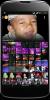 PXPZ3_4.5.8_CN - Image 8
