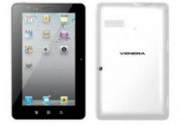 Venera Prime902 Cloud3 7″