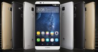 Huawei Ascend Mate 7 (MT7-L09)