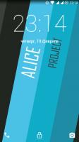 AliceProject Reborn for Acer E2 V370