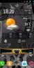 AOSP v2.0 - Image 5