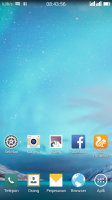 LG-G3 V.2.0 MOD