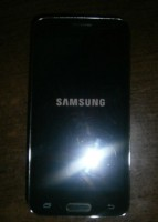 4.4.2 kk with samsung logo