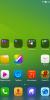 Lewa OS v6 (13.02.2015) - Image 1