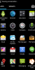 S5 6572 [CUSTOM ROM] AOSP 4.2 ZTE V769M - Image 2