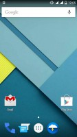 Android L Repacked