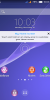 w128 xperia z3 latest update - Image 9