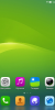 Lewa OS v6 (13.02.2015) - Image 4