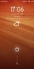 MIUI5_5.1.14 - Image 1