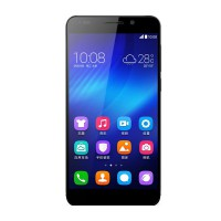 Honor 6 EMUI 3.0 STABLE (H60-L04)