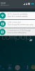 EMOTION LOLLIPOP 3.0 for S5 6572 [CUSTOM ROM] - Image 8