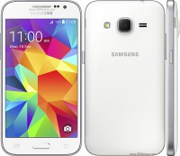 Samsung Galaxy Core Prime Official