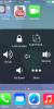 S5 6572 [CUSTOM ROM] iOS 7 - Image 6
