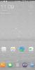 Rom Xtreme OS V6.0 - Image 4