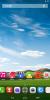 Ifive mini 3gs V2.0.3 - Image 1