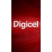 Digicel Avvio 779