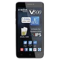 E-Boda Storm V500