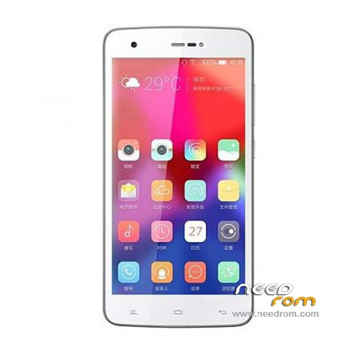 GiONEE GN715 « Needrom – Mobile