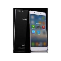 Homi HS-V102-4G