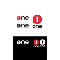 One ONE 4