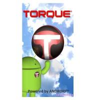 Torque Summit 3G SC7715
