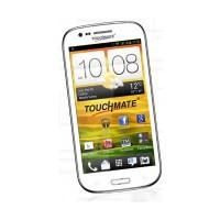 Touchmate TM-SM410