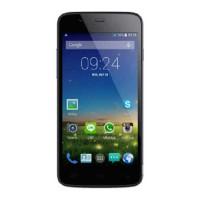 i-Mobile IQ 511