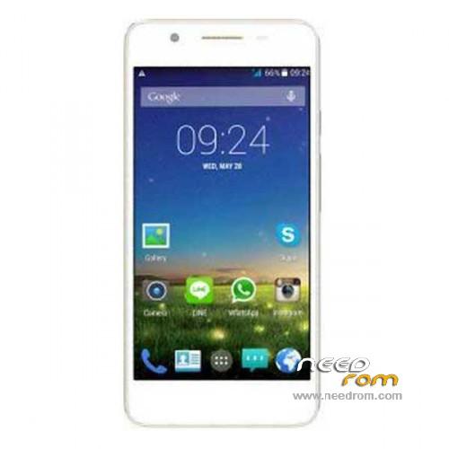I Mobile Iq X3 прошивка
