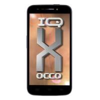 i-Mobile IQX OCCO (IQ 1099)