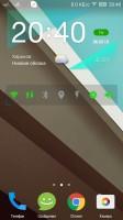 VibeUi 2.0 by SENSEYMAN (new 1516.7.21.1 st)