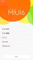 Update MiUi V6 5.4.17..