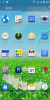 Android Samsung S4 UI - Image 7