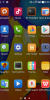 No China Mod Beta(updated 3th May 2015, beta5) - Image 6