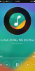 Color Os 2.0 Kitkat By Mạnh Chiến Update 17-3-2015 - Image 3