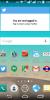LG G3 Clone ROM for Xolo Q1010i BETA - Image 2