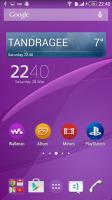 iNew V3 Xperia Edition