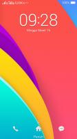 COLOR OS V2.0.1i