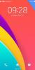 COLOR OS V2.0.1i - Image 9