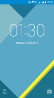 LOLLIFOX 1.9.1 BETA