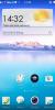 COLOR OS V2.0.1i - Image 2