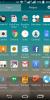 LG G3 Clone ROM for Xolo Q1010i BETA - Image 9