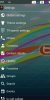NOKIA WINDOWS ROM for w128 - Image 6