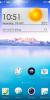 COLOR OS V2.0.1i - Image 1