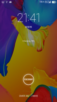 No China Mod Beta(updated 3th May 2015, beta5)