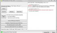 HDC NOTE 3 N9006 512 ram