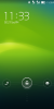 LEWA OS V6 By Deep Mitra Ported To Juice by--  #gOtm - Image 8