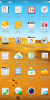 Color Os 2.0 Kitkat By Mạnh Chiến Update 17-3-2015 - Image 1