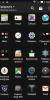 HTC Inew V3 port - Image 3